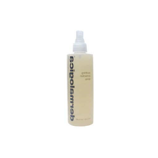 Soothing Protection Spray