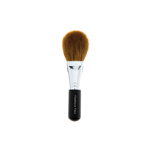 Brush - Flawless Face